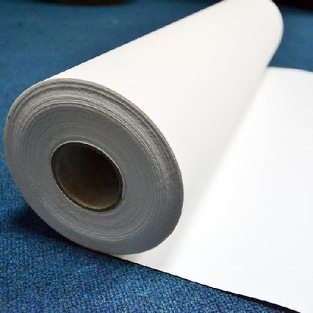 T-shirt Heat Transfer Paper Sublimation Paper