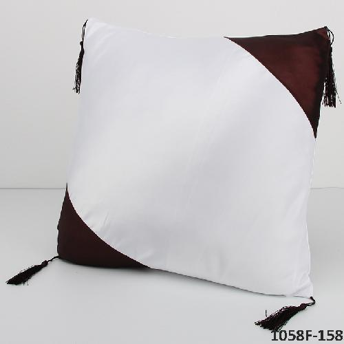 Blank Pillow for Sublimation